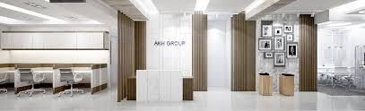 interior office designs. Fine Interior Contemporaryofficedesign And Interior Office Designs