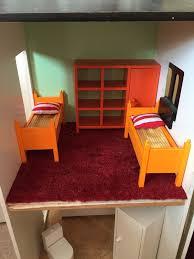 ikea miniature furniture. Wonderful Miniature Ikea Miniature Furniture Dolls House Furniture In Ikea Miniature Furniture D