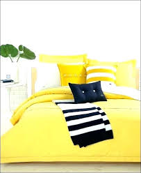 yellow coverlets and grey bedspread gray chevron quilt cover target
