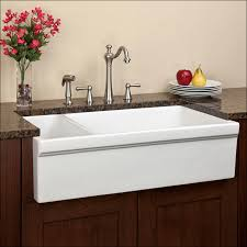 above sink lighting. kitchenover kitchen sink lighting ideas farm sinks for kitchens salvage picture of a above