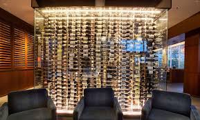 wine room lighting. A Man\u0027s Cellar Should Come With All The Bells And Whistles. We\u0027re Talking  Temperature Humidity Control, Futuristic Lighting, Wine Fridges Maybe A Room Lighting R