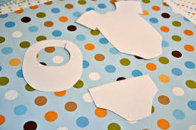 Homemade Baby Shower Decorations Lovely Pippa S Long Stockings Diy