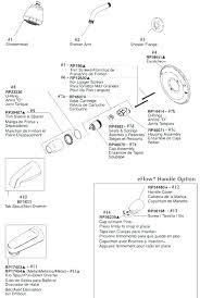 delta tub spout repair bathtub pull down diverter replacement parts universal delta tub spout repair how to replace bathtub