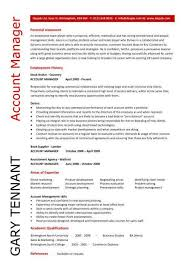 Director marketing resume Click Here to Download this Executive Director  Resume Template http www resumetemplates com