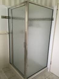 shower enclosures types with different styles and impressions. Storefronts Shower Enclosures Types With Different Styles And Impressions C