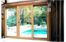 8 sliding glass door 8 foot sliding glass door 5 foot sliding glass door 8 sliding