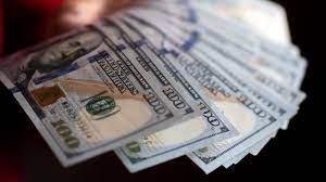 8 Mart 2021 döviz kurları: Dolar bugün ne kadar? Euro kuru kaç lira? - Ekonomi  Haberleri - Son Dakika Haberler