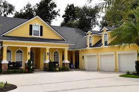 Exterior House Painting Designs New Bradenton Residential Painter Bradenton Commercial Painter