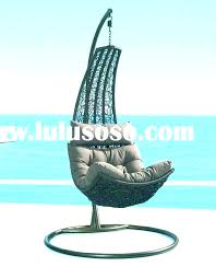 hammock swing chair stand hammock swing frame hanging chair with stand elegant c steel frame hammock hammock swing chair stand