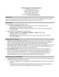 Resume College Student Cool 28 College Student Resume Internship Sweep28