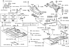 2003 jeep liberty headlight wiring diagram wiring diagrams 2003 jeep liberty headlight wiring diagram digital