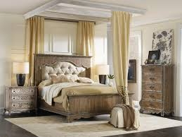 Bedroom Hooker Bedroom Furniture Lovely Hooker Furniture Chatelet