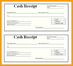 Transfer Order Template Money Transfer Order Template Letter Drage Info