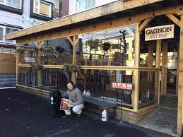 札幌 犬 カフェ