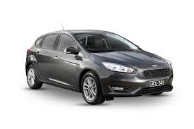 2015 ford focus sedan black. 2017 ford focus trend 4d sedan 2015 black