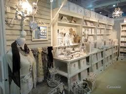 furniture display ideas. january shop ideas cavania display furniture r