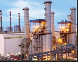 Power Plant Engineering In Sector 75 Faridabad Id 19383143612