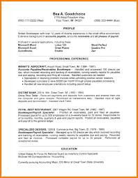 resume layout example sampleresume_a 1 4 resume layout example resume layout example