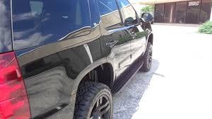 2008 Chevrolet Tahoe LT 4x4 for sale Arlington Fort Worth Dallas ...