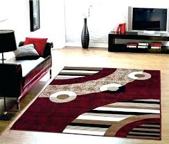 cute rugs for bedroom rugs for girls bedroom girl cute fluffy rugs for bedroom cute rugs for bedroom