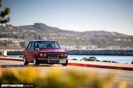 do it in a datsun a 510 with a side of boost speedhunters 1978 Datsun 510 Wagon at Wiring Harness For 72 Datsun 510