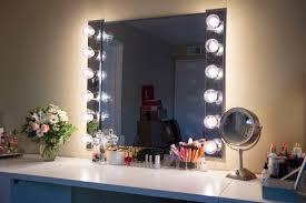 where to get lighted vanity mirror vanity mirror 2