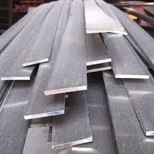 Ms Flat Patti Weight Chart Flat Steel Bar