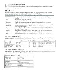 Pet Sitter Information Form Pet Sitting Report Card Template