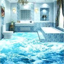 light blue bathroom tiles. Lovely Light Blue Bathroom Tiles Floor Tile Ideas I
