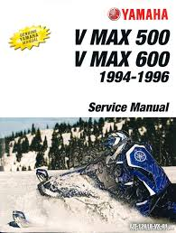 yamaha vmax 500 wiring diagram wiring diagrams and schematics 1986 yamaha vmax wiring diagram diagrams and schematics
