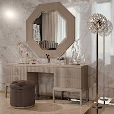 Bedroom Furniture Sets Simple Vanity Desk Makeup Vanity With