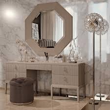 Bedroom Furniture Sets Simple Vanity Desk Makeup Vanity With