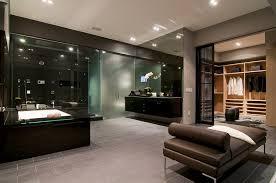 modern mansion master bathroom. Modern Mansion Master Bathroom A