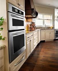 kitchenaid microwave convection oven. Main Feature Kitchenaid Microwave Convection Oven