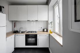 White Kitchen Dresser Unit Kitchen Room Mini Kitchen Units Compact Kitchen Cabinets