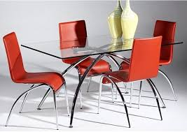 modern glass dining table with leaf. modern glass dining table with leaf g