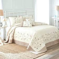kmart comforter sets bedding comforter sets king bed sheets queen kmart comforter sets single