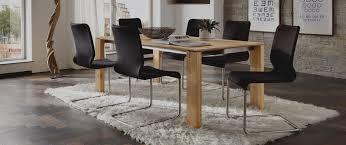 31 Das Beste An Design Stühle Esszimmer