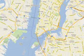neighborhood watch how amateur moderators police google maps