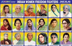Telangana Freedom Fighters Chart 28 Best Mehndi Design Images In 2019 Mehndi Designs