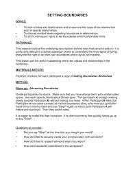 Healthy Relationships Worksheets   Homeschooldressage.com