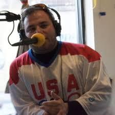 Hank Greenberg Interview - Aviva Kempner & John Rosengren - DC Sports Beat  Interview by The DC Sports Beat | Mixcloud