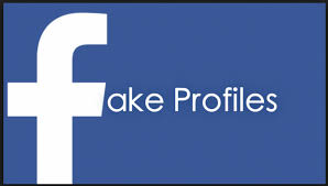 Id How - Check Ebuddyblog Fake Facebook com Of To