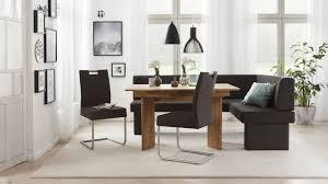 33 Beste Meinung Zu Joop Möbel Esszimmer
