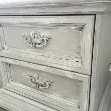teen girl s bedroom style easy chalk paint recipe