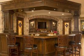 basement bar lighting ideas. Minneapolis Basement Bar Lighting Ideas Home Traditional With Recessed Wine Cellar Designers And Builders Brown I