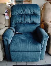 easy comfort lift chair recliner. adorable comfort lift chair with montage easy recliner