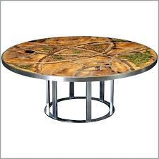 round oak coffee table round oak coffee table reclaimed wood round coffee table elegant coffee table round oak coffee table