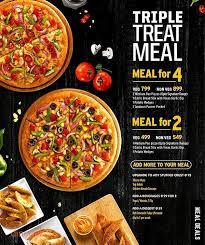 pizza hut full menu. Unique Hut Pizza Hut Menu In Full Menu L