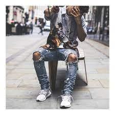 "1,259 Me gusta, 6 comentarios - mnml (@mnml.la) en Instagram: ""m1  splash available now on mnml.la | feee worldwid… | Street wear, Mens  clothing styles, Fashion"